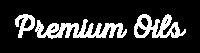 1904_Webseite_Design_Finest-Essence_Premium_Oils_2